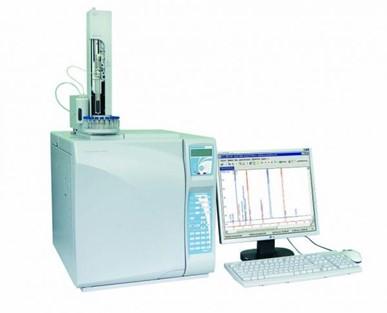 масс спектрометр